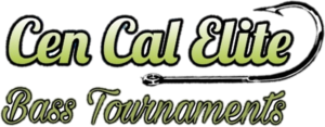 Cen Cal Elite Bass Tournaments